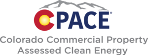C-PACE-Logo-Small-01_800x296