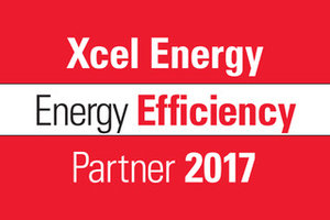 EnergyEfficiencyPartner-FINAL