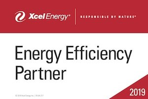 EnergyEfficiencyPartnerDecal