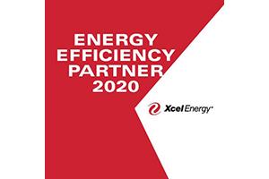 energy-award-2020